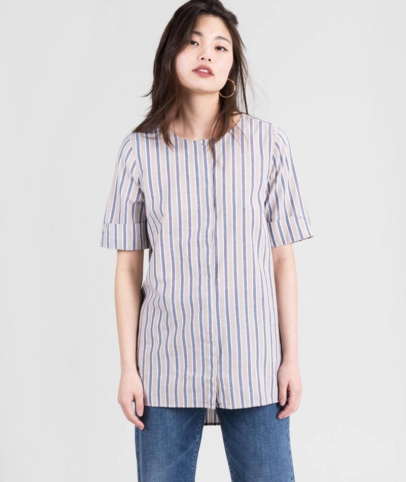 SELECTED FEMME SFJosie Bluse