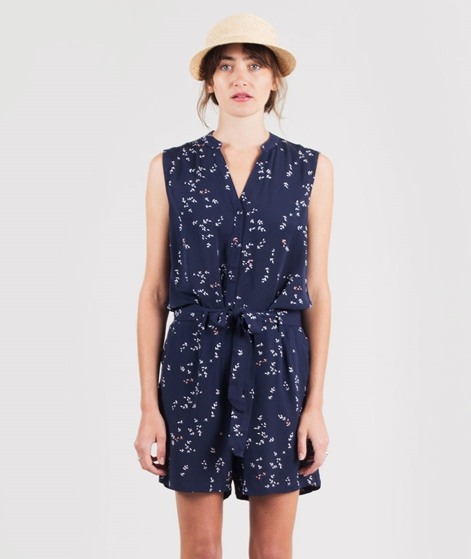 MINIMUM Bergliot Shorts dress blue