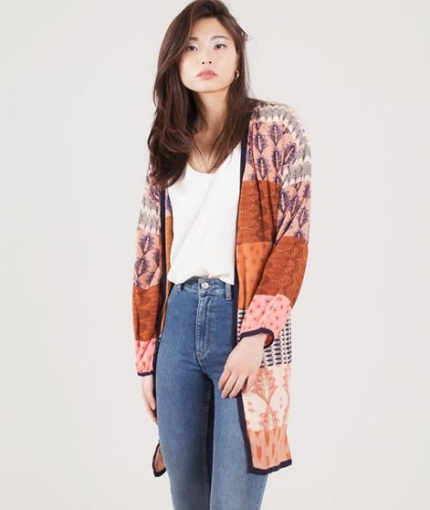 UNMADE CPH Feral Kimono