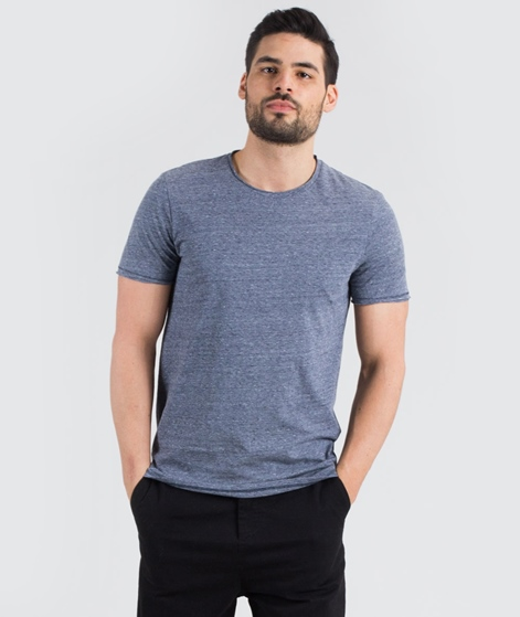 SELECTED HOMME SHNRick SS O-Neck T-Shirt