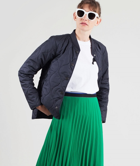 SELECTED FEMME SFPeny Quilted Jacke