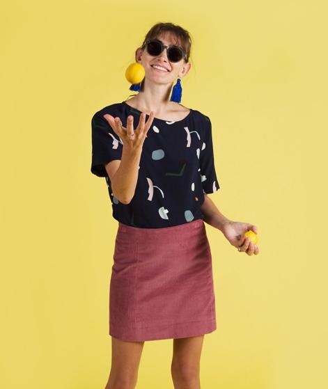 SELECTED FEMME SFBelini Bluse