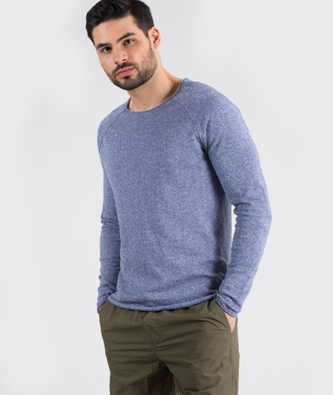 SELECTED HOMME SHDDaryl Pullover