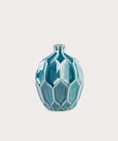 BROSTE Vase Amalfi groß