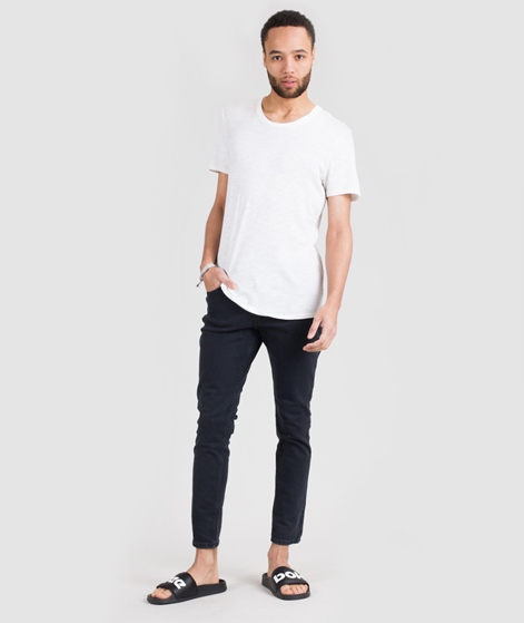 CHEAP MONDAY Tight Jeans ghost