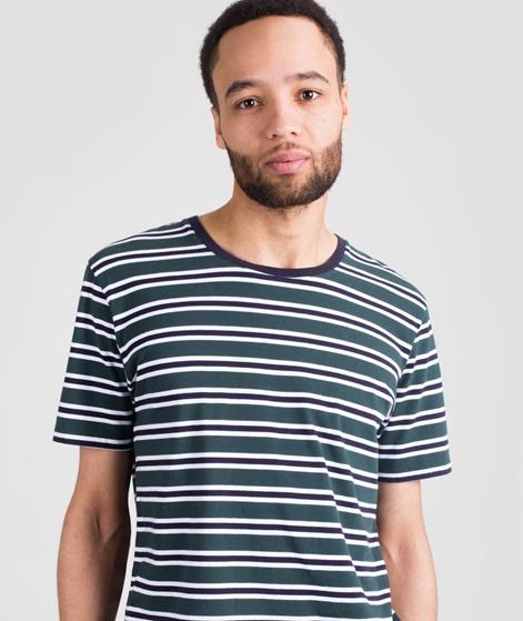 KAUF DICH GLÜCKLICH Milo T-Shirt