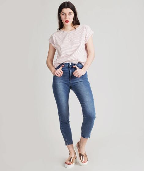 GLOBAL FUNK One C Jeans light vintage