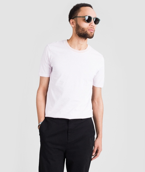 SELECTED HOMME SHDTheperfect ST T-Shirt