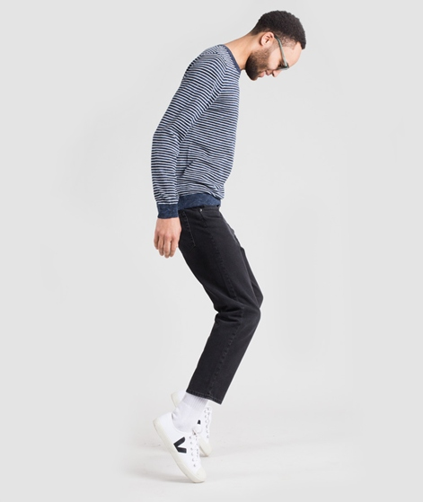 SELECTED HOMME Lack CrewNeck Pullover