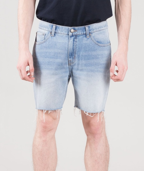 CHEAP MONDAY Sonic Shorts cruise blue