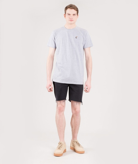 CHEAP MONDAY Sonic Shorts brute cut