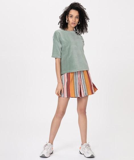 KAUF DICH GLÜCKLICH Alma T-Shirt mint