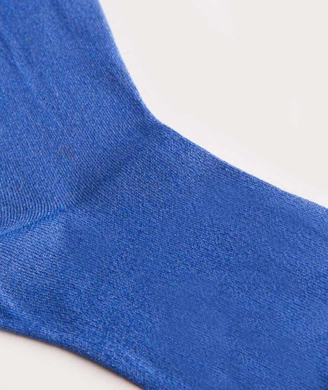 SELECTED FEMME SFLucy Socken surf