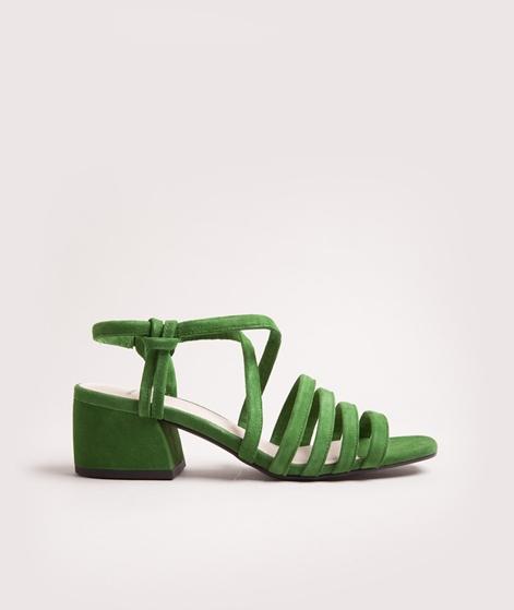 VAGABOND Saide Sandalette green