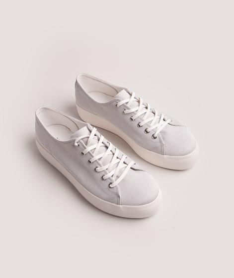 VAGABOND Peggy Sneaker ash grey
