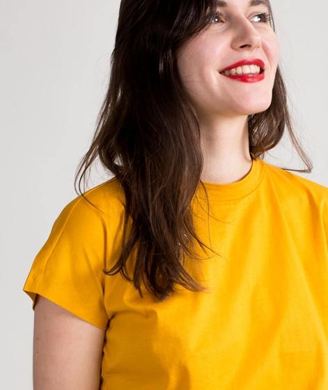 KAUF DICH GLÜCKLICH Alisa T-Shirt giraso