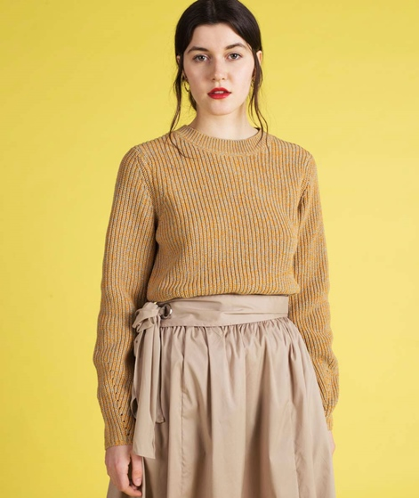 SELECTED FEMME SFWenja O-Neck Pullover