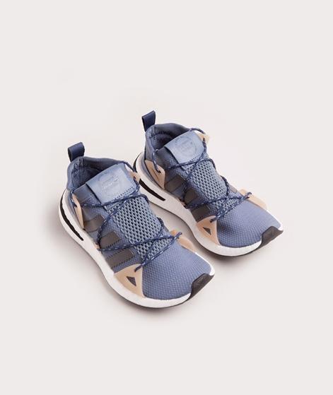 ADIDAS Arkyn W Sneaker raw steel