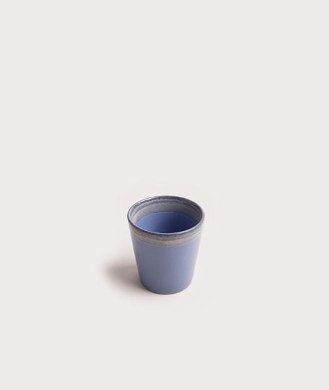 HKLIVING 70`s Mug wave