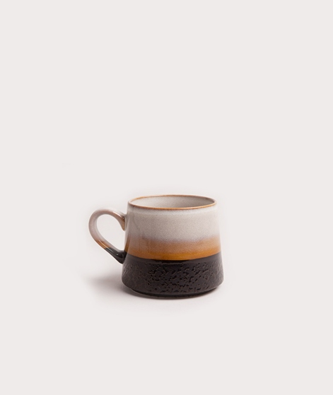 HKLIVING Ceramic Mug XL
