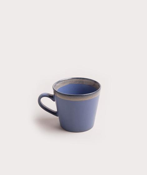 HKLIVING Cappuccino mug wave