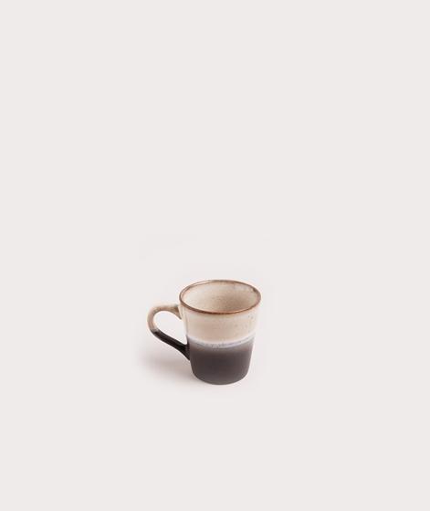 HKLIVING Espresso Mug rock