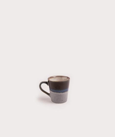 HKLIVING Espresso Mug wave