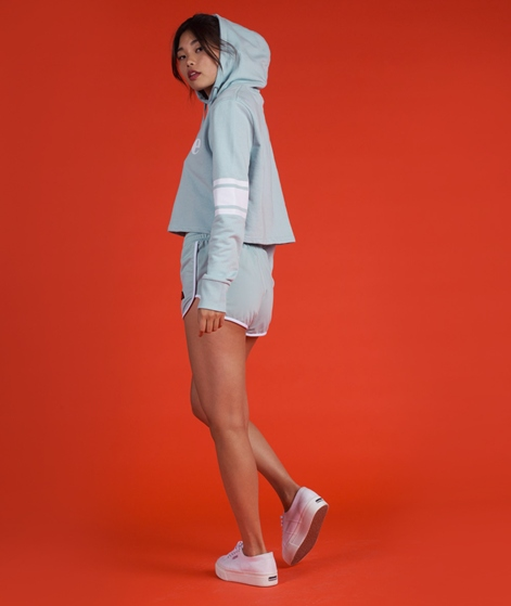 ELLESSE Romini Shorts sterling blue