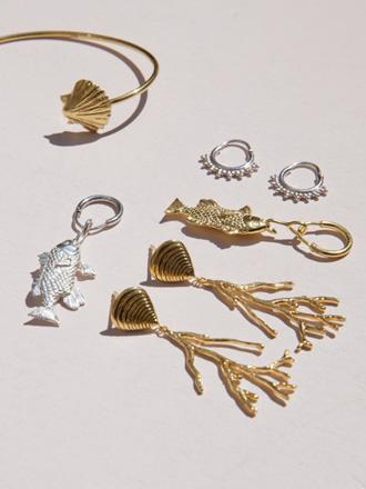 Hochzeitsgast Accessoires