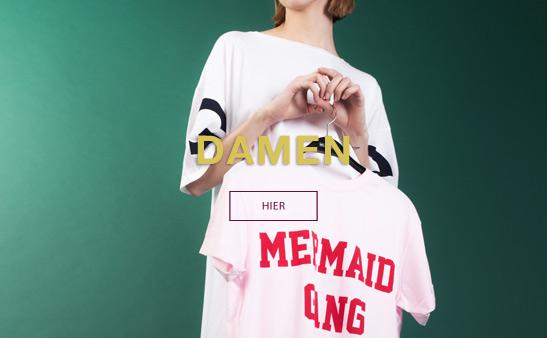 Sale Damen - Reduzierte Einzelstücke und Sale Styles