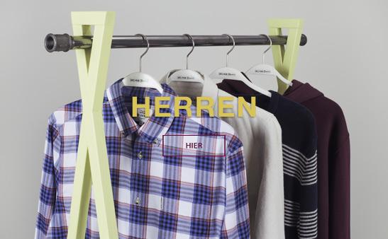 Sale Herren - Reduzierte Einzelstücke und Sale Styles