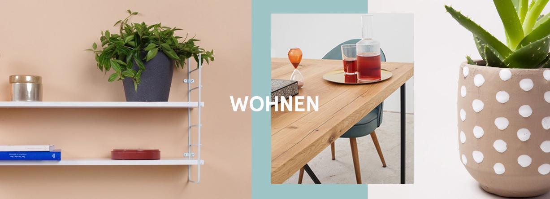 mode onlineshop kauf dich gl cklich. Black Bedroom Furniture Sets. Home Design Ideas