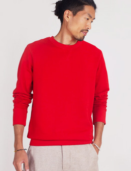SELECTED HOMME SLHCaleb Sweater