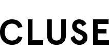 Cluse Uhren Watches Logo