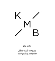KMB spain