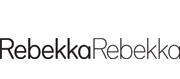 RebekkaRebekka