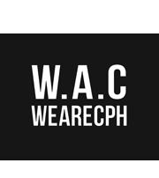 W.A.C wearecph