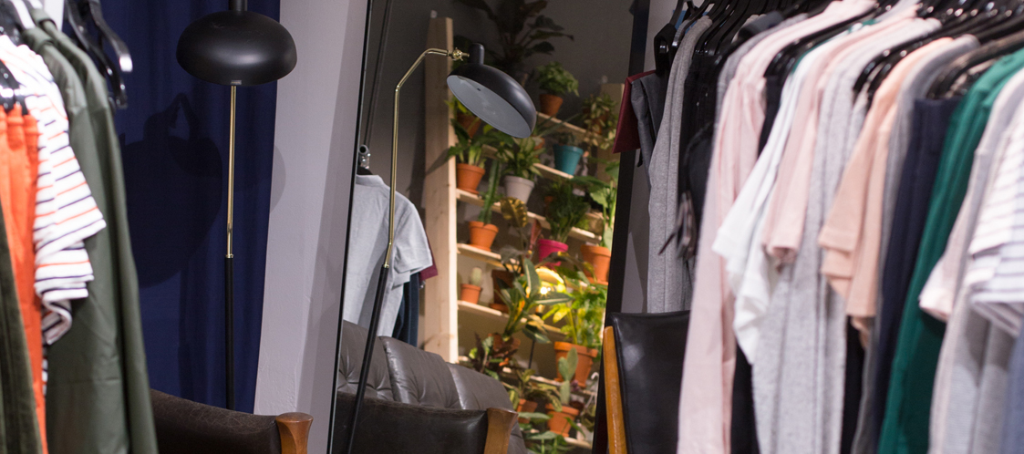 Mode Shoppen In Hamburg Kauf Dich Gl Cklich