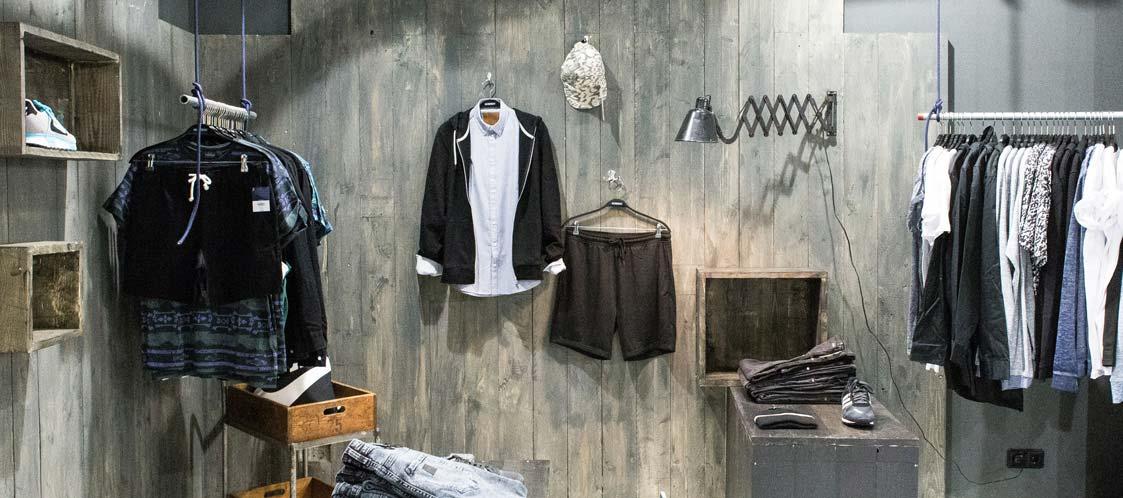 Mode shoppen in K?ln | KAUF DICH GL?CKLICH