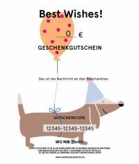 Best Wishes!