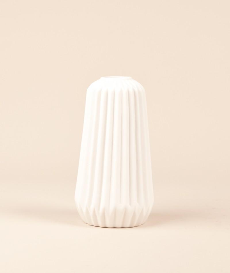 Wunderbar Vase Von Bloomingville Via Kdg