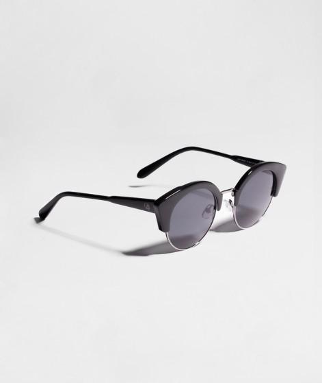 damen accessoires sonnenbrillen kauf dich gluecklich. Black Bedroom Furniture Sets. Home Design Ideas