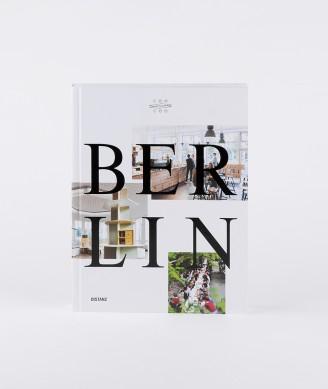 DISTANZ VERLAG Cee Cee Berlin