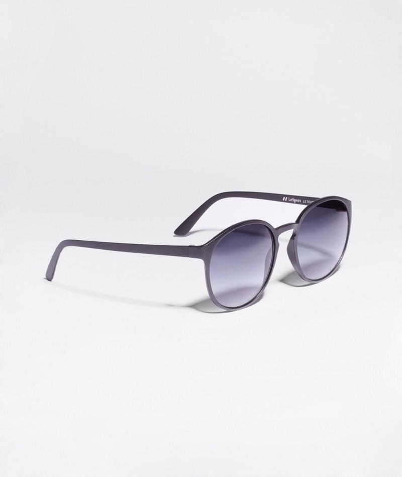 LE SPECS Swizzle Sonnenbrille black