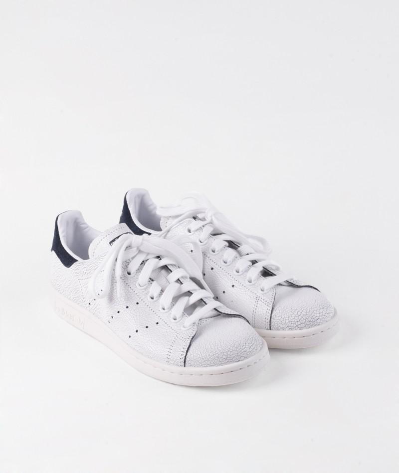 ADIDAS Stan Smith W Sneaker