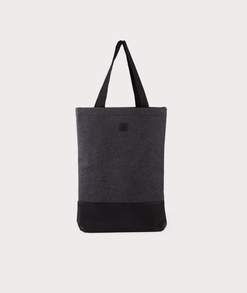 UCON ACROBATICS Finley Bag dark grey