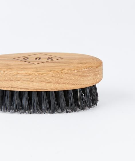OAK Beard Brush