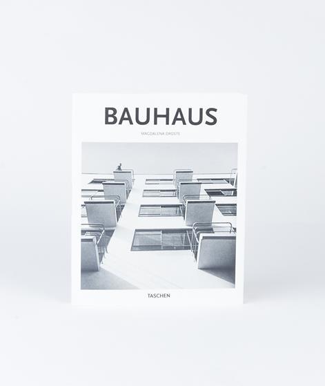 TASCHEN Bauhaus - New Edition