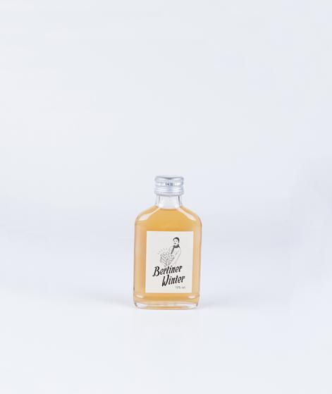 BERLINER WINTER Flasche 0,1L