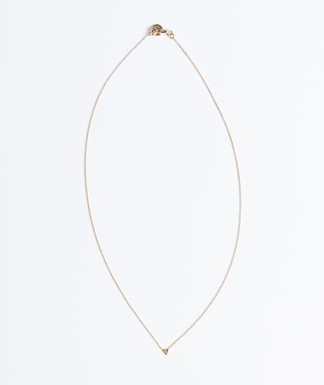 BDM STUDIO Tara Necklace gold